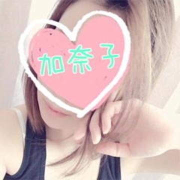加奈子「おやすみなさい★」02/19(月) 23:30 | 加奈子の写メ・風俗動画