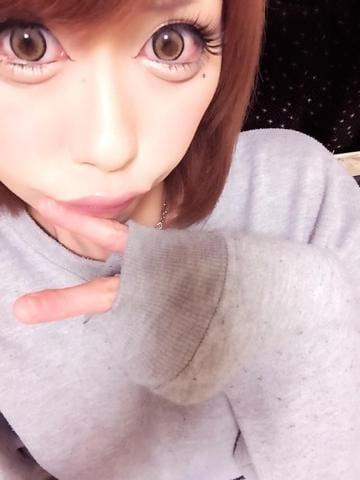 「お時間のある殿方様♪」02/19(月) 23:37 | 瑠奈(るな)の写メ・風俗動画