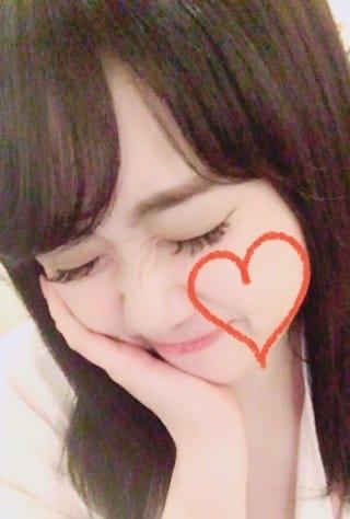 ひまわり「NEW動画☆」02/19(月) 23:41 | ひまわりの写メ・風俗動画
