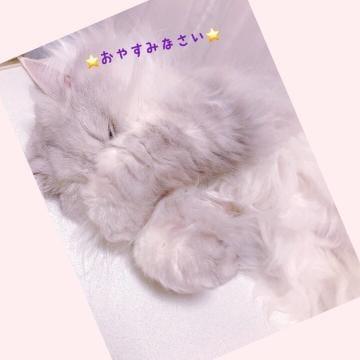 りょう「[お題]from:ぷーるさん」02/19(月) 23:50 | りょうの写メ・風俗動画