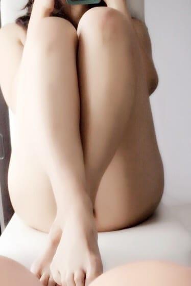 橘 エリカ「目が真っ赤」02/20(火) 00:02 | 橘 エリカの写メ・風俗動画