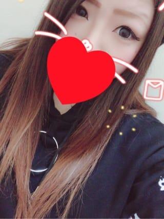 ひな「出勤(*´ω`*)」02/20(火) 00:07 | ひなの写メ・風俗動画