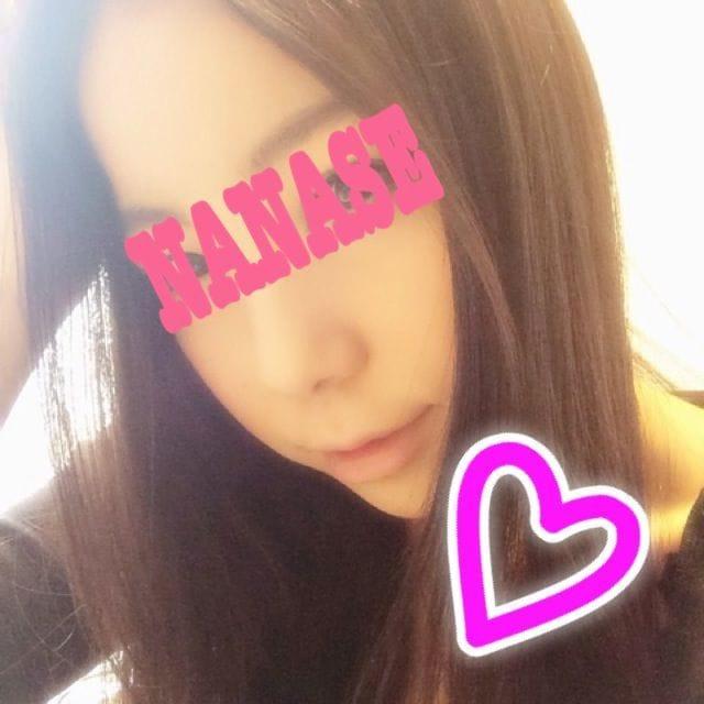 ななせ「何だか」02/20(火) 00:24   ななせの写メ・風俗動画