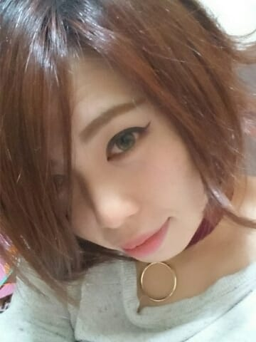 「まってまぁーす」02/20(火) 00:40 | 香織「かおり」の写メ・風俗動画