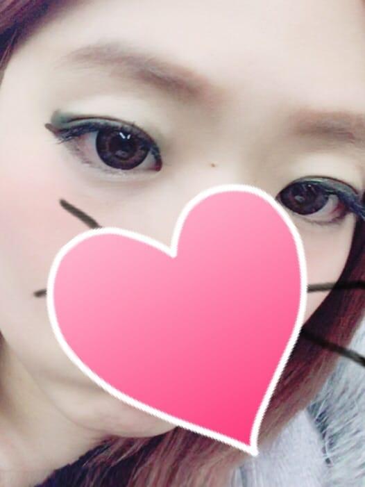 「ありがとう♡」02/20(火) 00:48 | のあの写メ・風俗動画