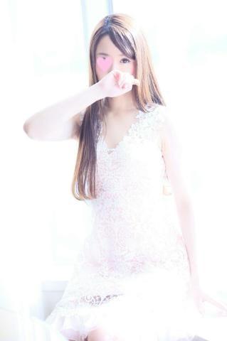 「凛杏セラピー?」02/20(火) 01:20 | 凛杏(りあん)の写メ・風俗動画