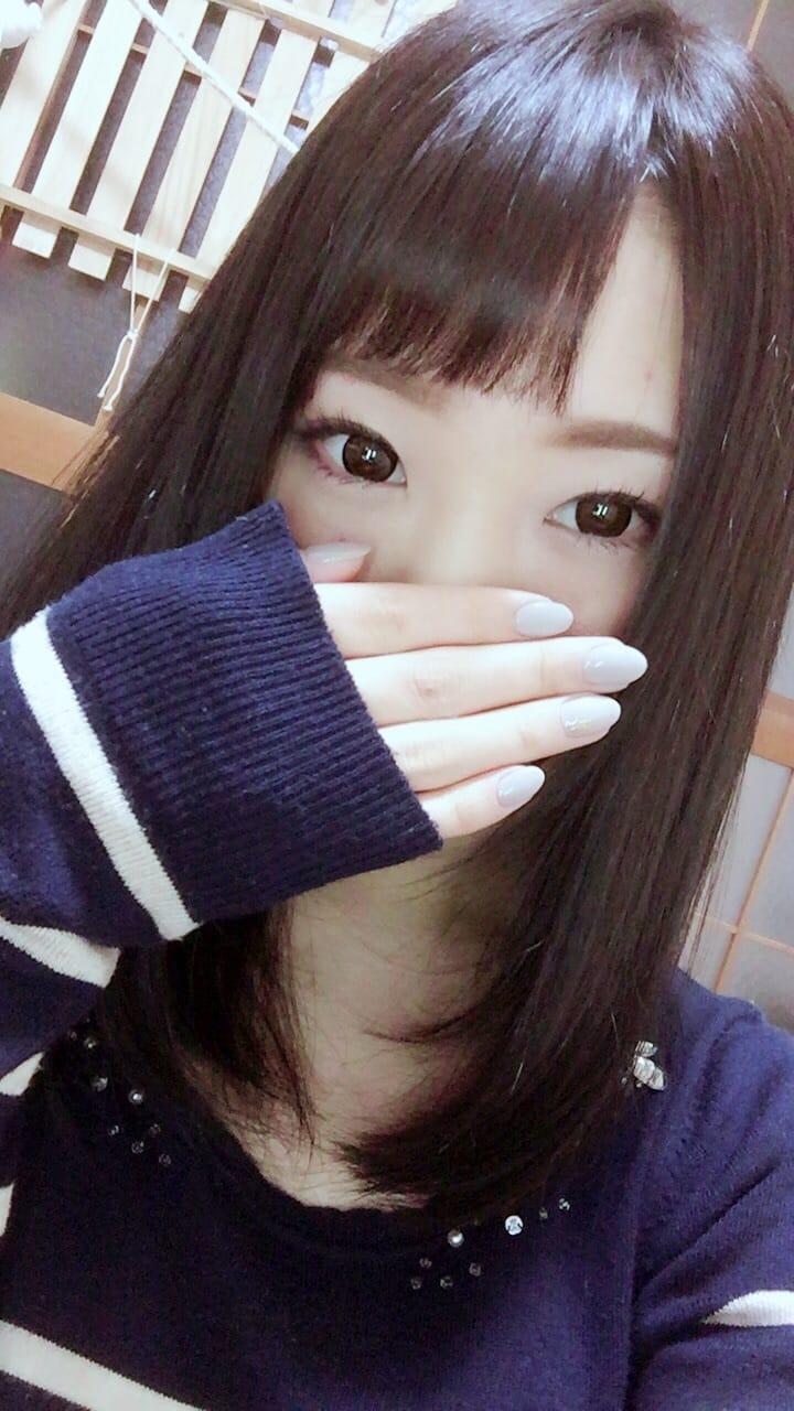 「ありがとう(*´?`*)?」02/20(火) 02:19 | みずほの写メ・風俗動画