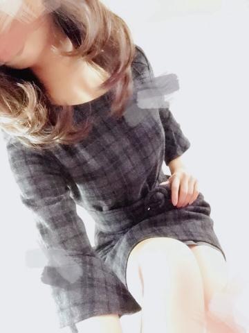 ゆい★予約完売嬢「[お題]from:ゆりの花さん」02/20(火) 04:00   ゆい★予約完売嬢の写メ・風俗動画