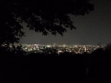 ゆい★予約完売嬢「[お題]from:SUVさん」02/20(火) 04:06   ゆい★予約完売嬢の写メ・風俗動画