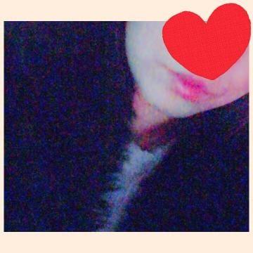 「ありがとう☆」02/20(火) 04:16 | りみの写メ・風俗動画
