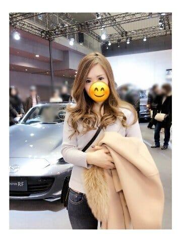 「悩む~」02/20日(火) 04:55 | なみの写メ・風俗動画