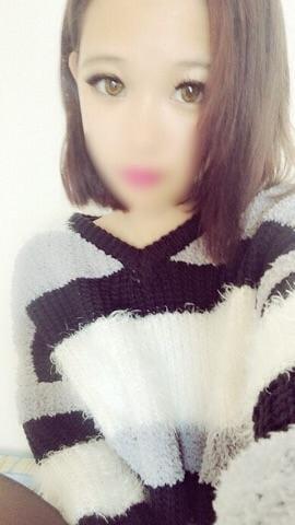 「ウォーターゲートのお兄さん?」02/20(火) 05:02 | るか Rukaの写メ・風俗動画