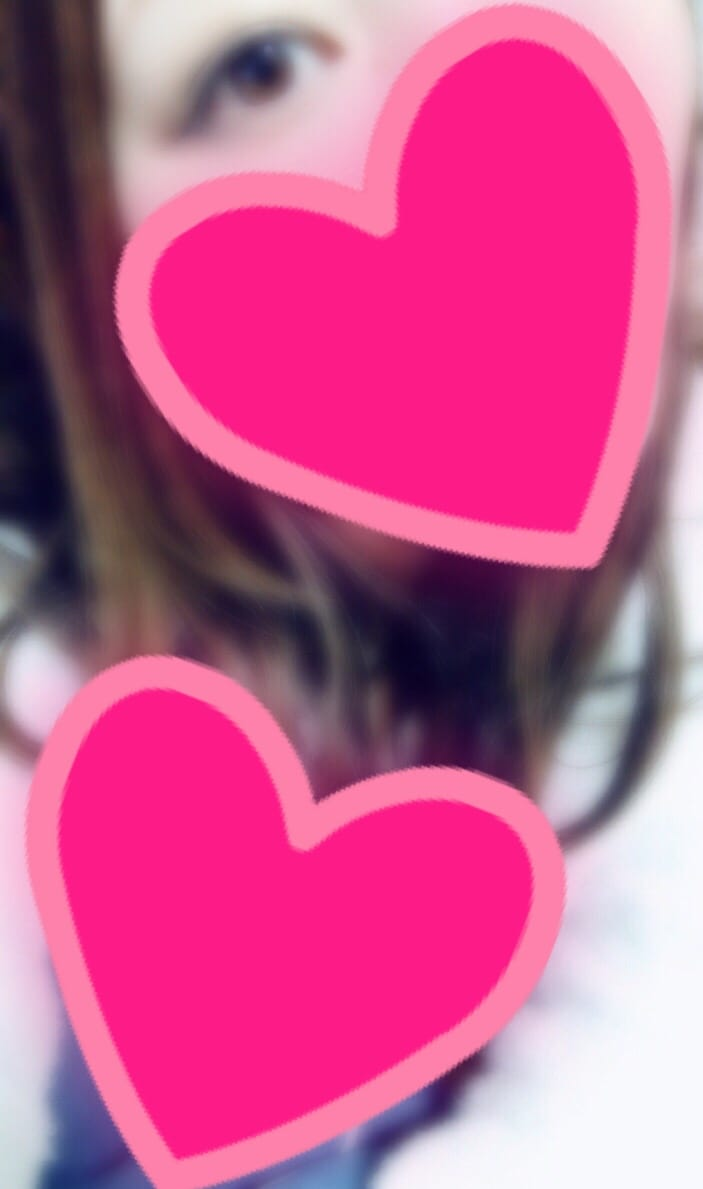 東条 あおい「お礼♡」02/20(火) 05:11 | 東条 あおいの写メ・風俗動画