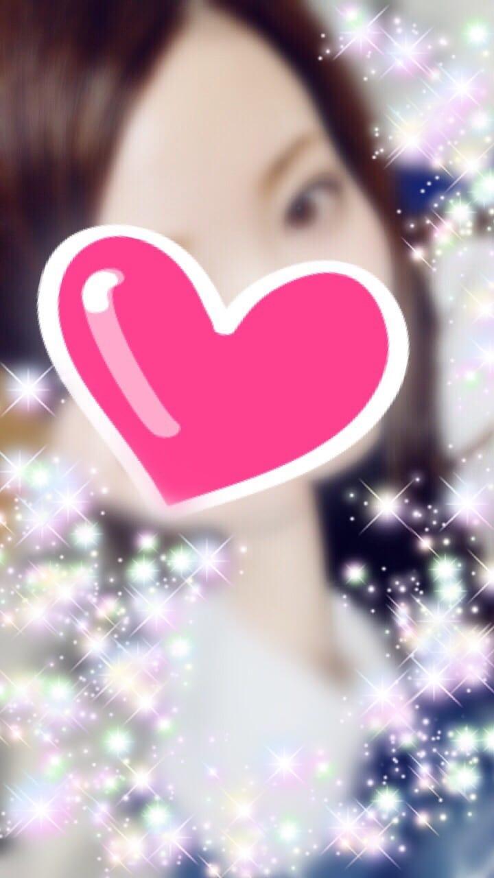東条 あおい「お礼♡」02/20(火) 05:17 | 東条 あおいの写メ・風俗動画