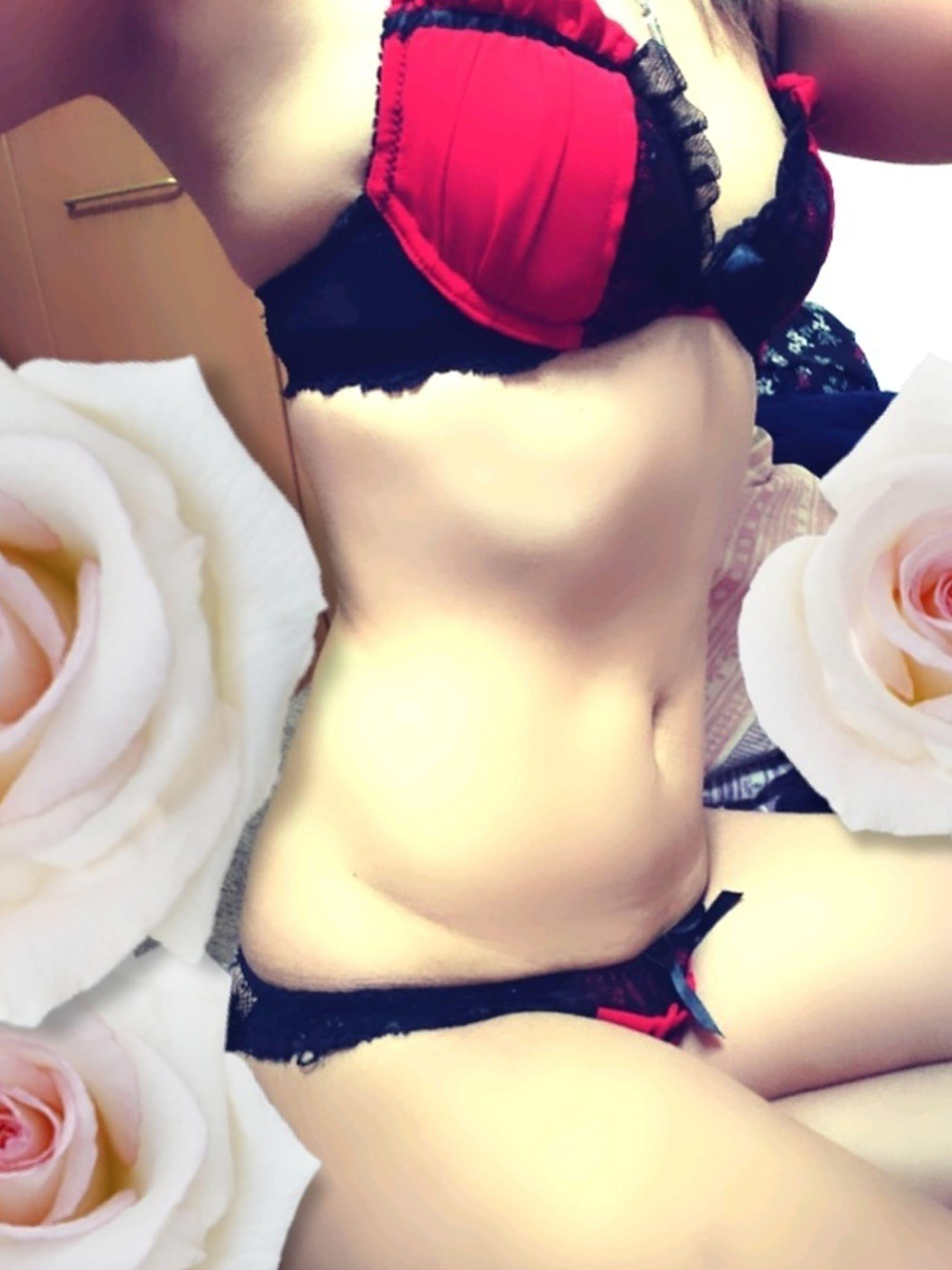「おはようございます!」02/20日(火) 07:01   くみの写メ・風俗動画