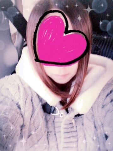 「おはようございます(*^^*)」02/20日(火) 07:10 | なぎさの写メ・風俗動画