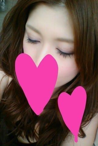れいな「お礼♡」02/20(火) 09:00 | れいなの写メ・風俗動画