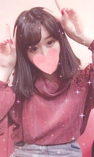 ひまわり「☆動画☆」02/20(火) 09:01 | ひまわりの写メ・風俗動画