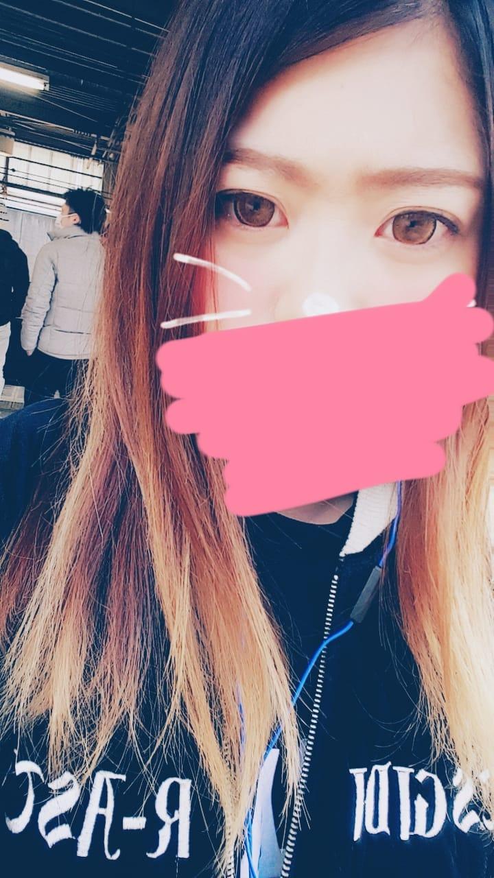 「10時〜17時」02/20(火) 09:16 | かのんの写メ・風俗動画