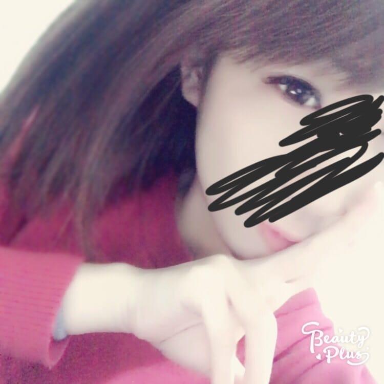 「こんにちわ」02/20(火) 09:23 | あきの写メ・風俗動画