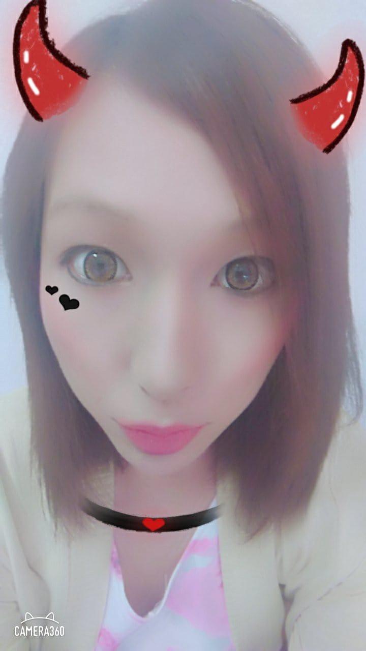 「おはよう!」02/20(火) 10:20 | ほのかの写メ・風俗動画