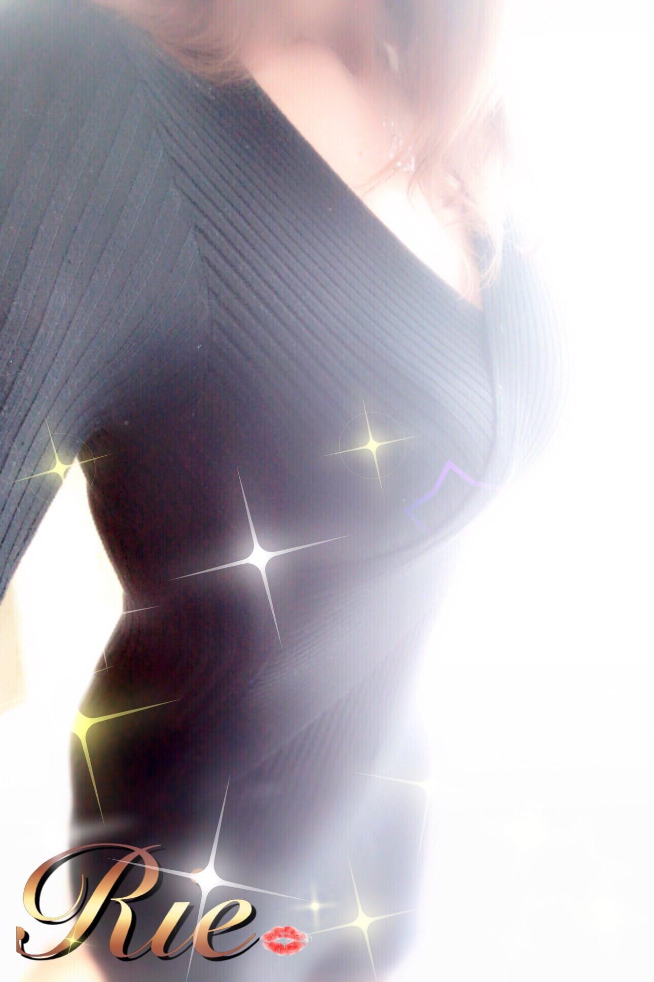 「りえです (*´ω`*)」02/20(火) 11:15 | りえの写メ・風俗動画