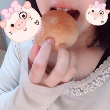 そら「くるみパン?」02/20(火) 11:32 | そらの写メ・風俗動画