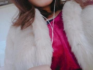 「昨日ね…」02/20(火) 11:54   ミユナの写メ・風俗動画