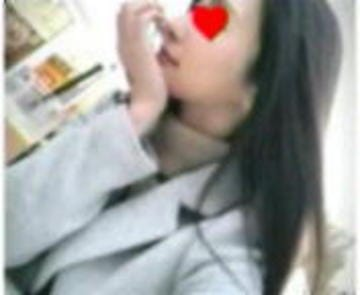柚樹「救われました。」02/20(火) 11:55   柚樹の写メ・風俗動画