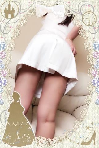まりん「ついたよ!♪」02/20(火) 11:58 | まりんの写メ・風俗動画