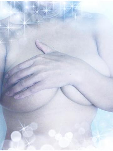 真鍋「[お題]from:シンさん」02/20(火) 12:15   真鍋の写メ・風俗動画