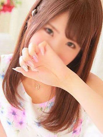 「出勤してま~すっ!よろしくね!」02/20(火) 12:57 | ふたばの写メ・風俗動画