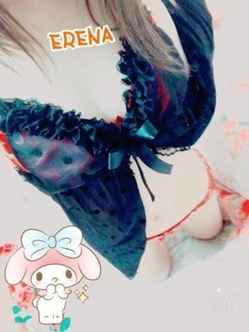 「こんにちわ」02/20(火) 13:15 | 英玲奈~エレナの写メ・風俗動画