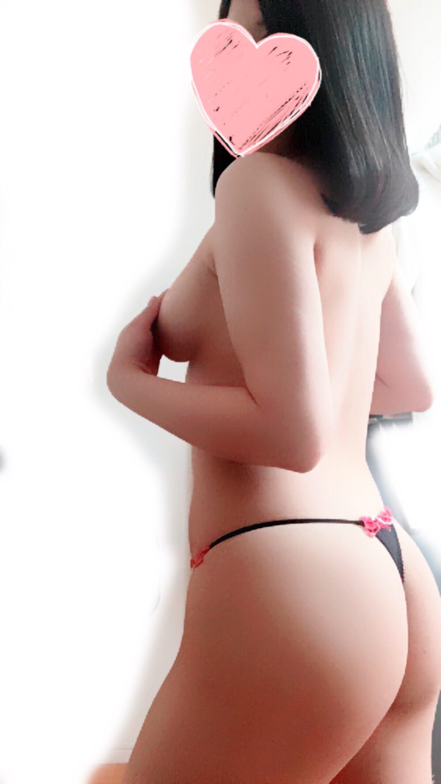 「美尻♡」02/20(火) 13:17   ゆうの写メ・風俗動画