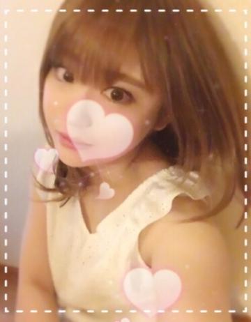 「おはようです☆」02/20(火) 13:34 | ゆか Yukaの写メ・風俗動画
