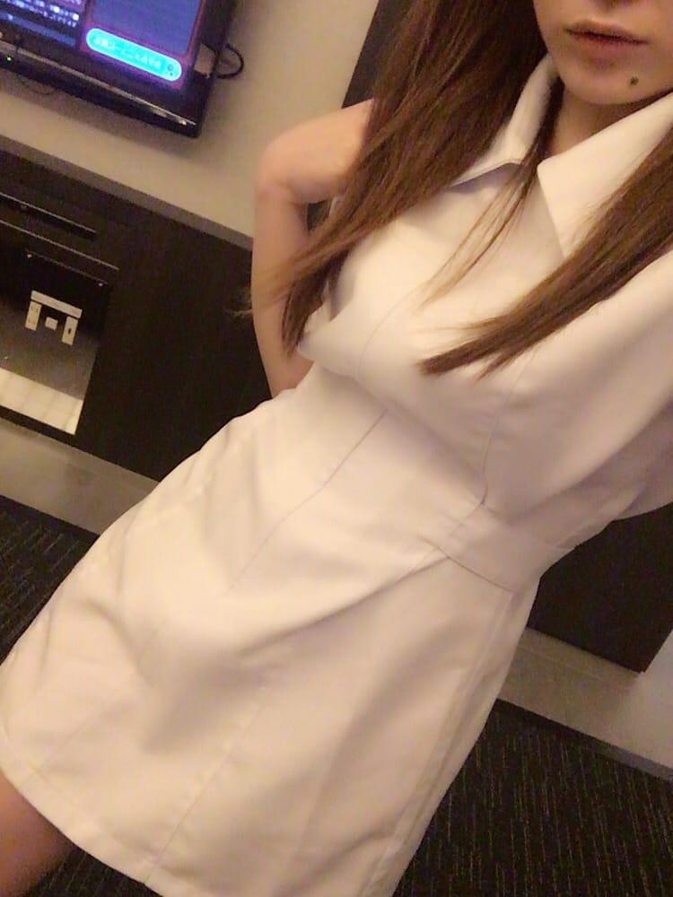 「おはよ♡」02/20(火) 13:47 | もえの写メ・風俗動画