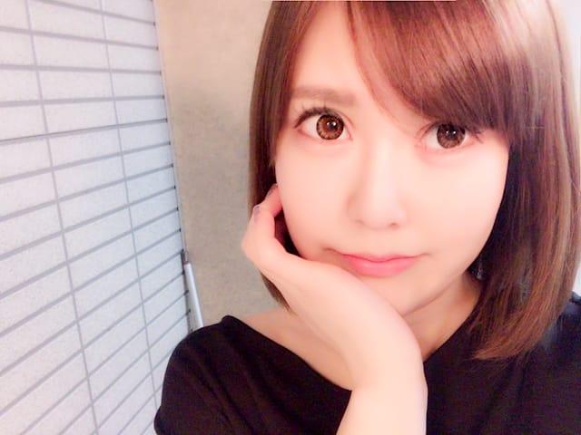 「ゆうこのブログ」02/20(火) 13:52   ゆうこの写メ・風俗動画