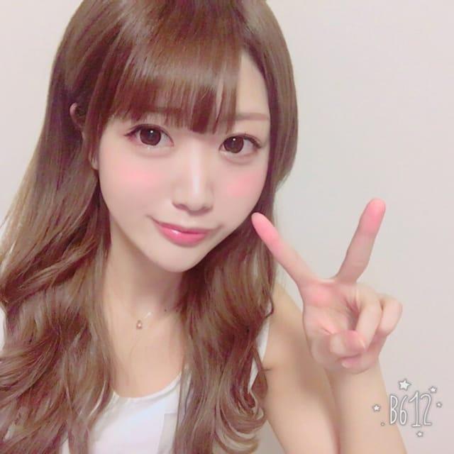 「ユリノのブログ」02/20(火) 13:55   ユリノの写メ・風俗動画