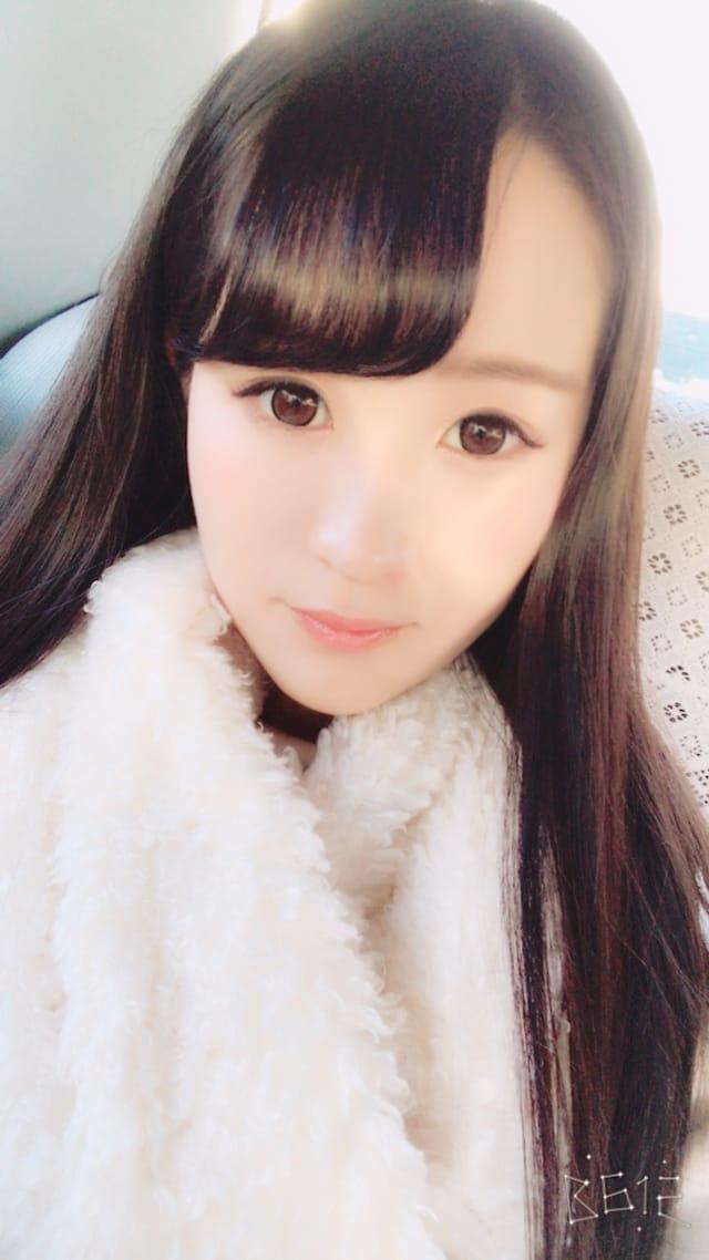 「あきのブログ」02/20(火) 13:58   あきの写メ・風俗動画