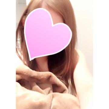 「(∩ˊᵕˋ∩)・*」02/20(火) 13:58   ひな☆恋焦がれる神激カワ美少女の写メ・風俗動画
