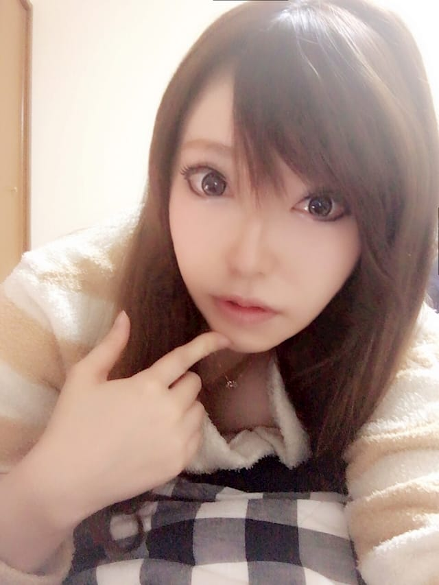 「もえなのブログ」02/20(火) 14:00   もえなの写メ・風俗動画