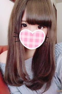 「るなです♪」02/20(火) 14:07   12月度人気NO.5るなの写メ・風俗動画