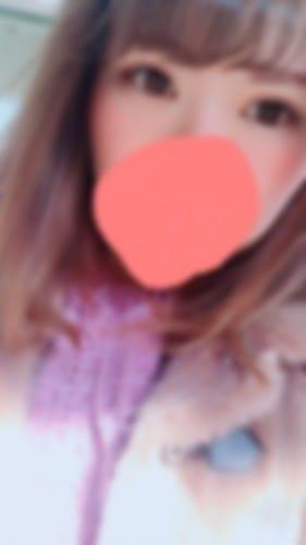 さな「はじめまして!」02/20(火) 14:46 | さなの写メ・風俗動画