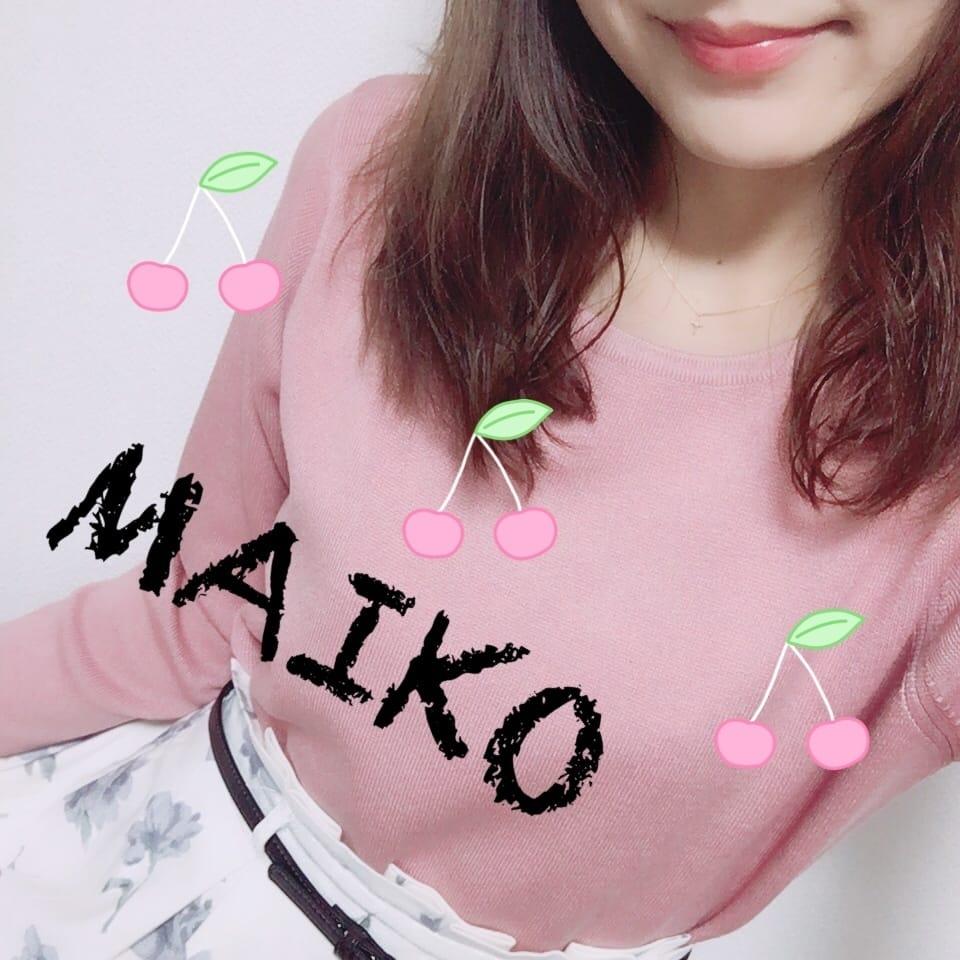 「こんにちは!!」02/20(火) 15:08 | 麻依子の写メ・風俗動画