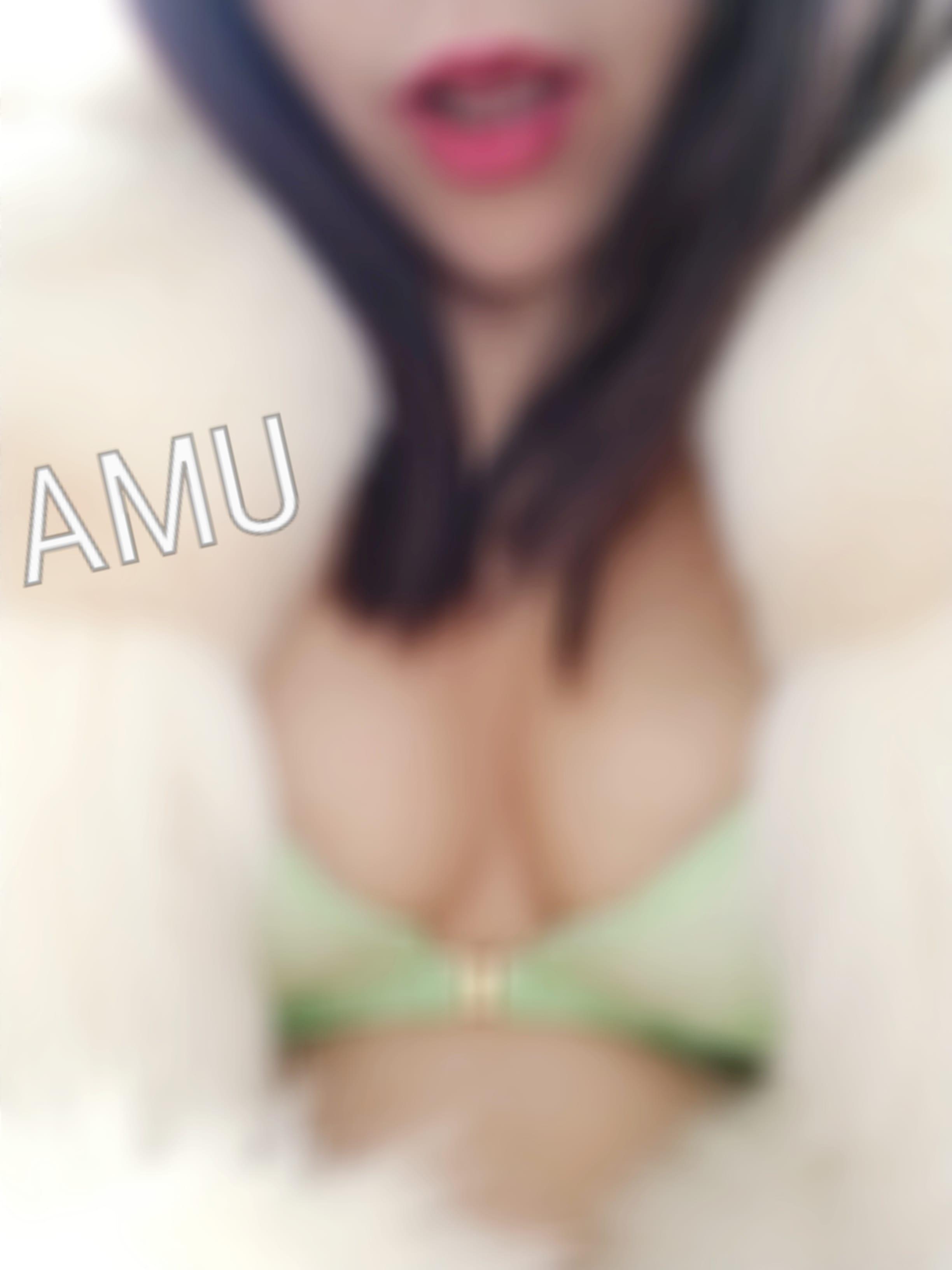 「19時♡」02/20(火) 15:22 | あむの写メ・風俗動画