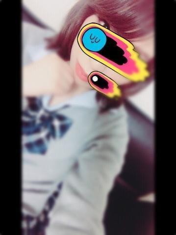 大江とあ「向かってます♡」02/20(火) 15:38 | 大江とあの写メ・風俗動画
