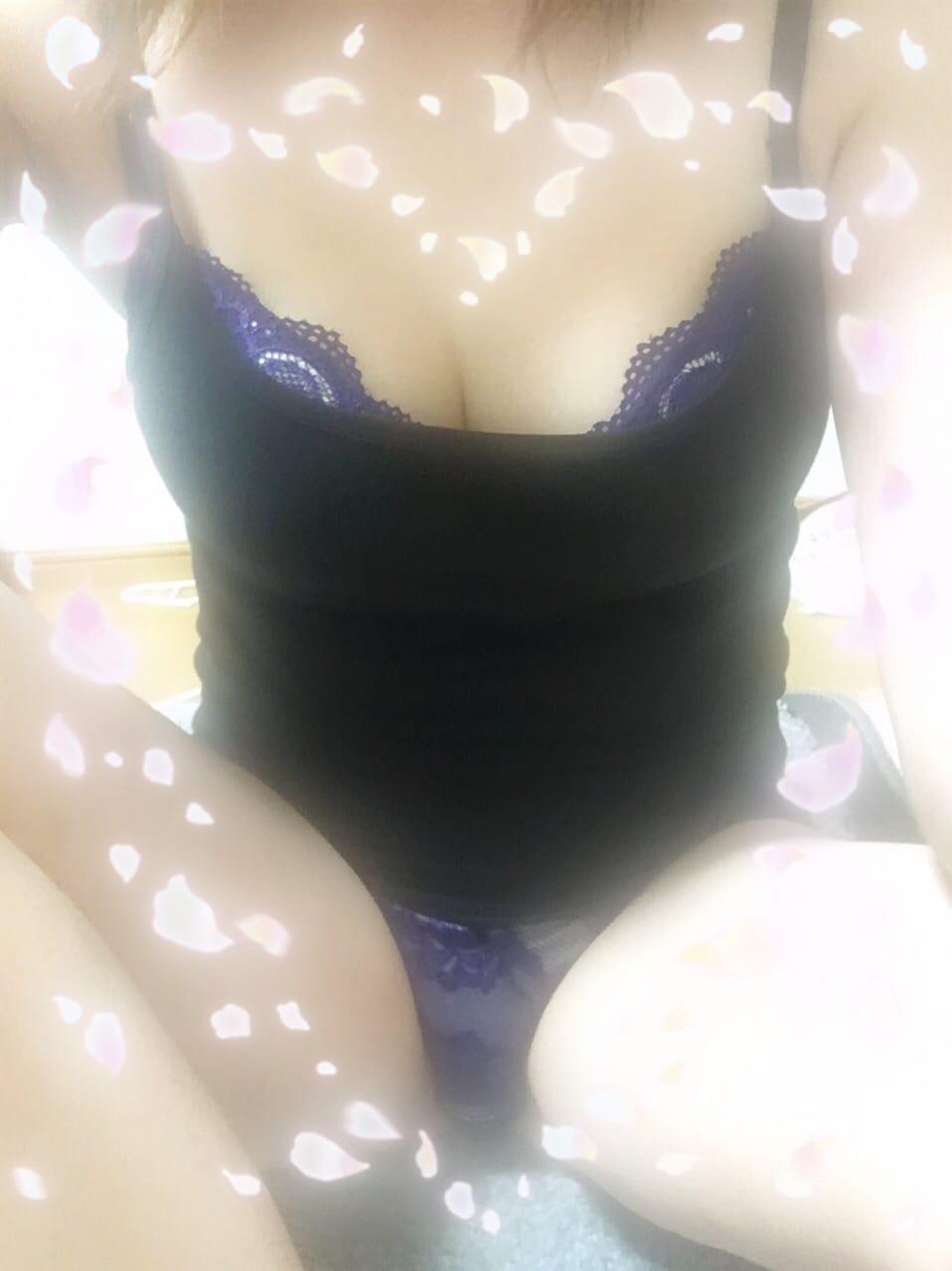 「本日出勤致します☆」02/20(火) 16:15   吉木 みずなの写メ・風俗動画