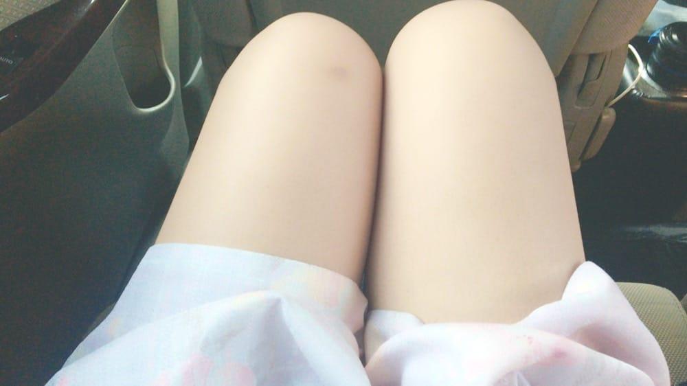 「こんにちわ」02/20(火) 16:47 | 夢咲あいり(60分15千円)の写メ・風俗動画