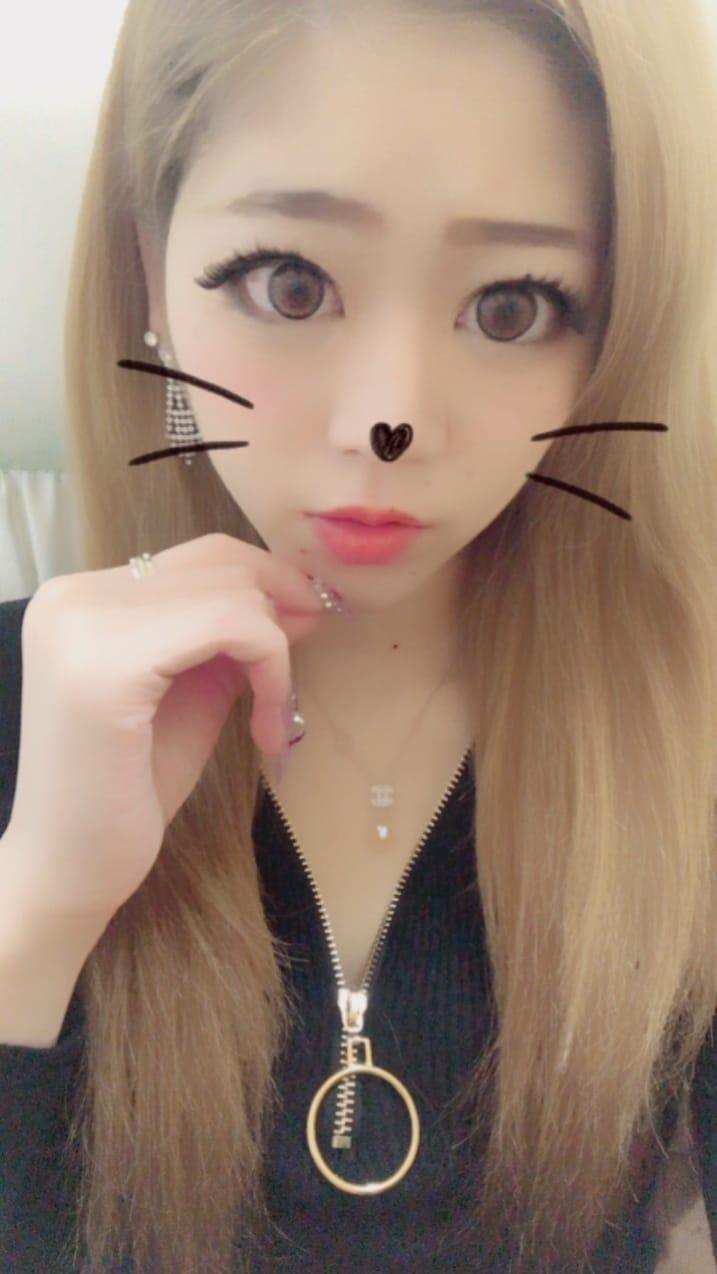 ひめな「今日の小話!」02/20(火) 17:07 | ひめなの写メ・風俗動画