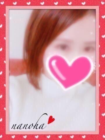 なのは「出勤しました☆」02/20(火) 17:25   なのはの写メ・風俗動画
